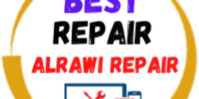 Alrawi Repair Bonn in Bonn