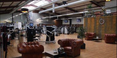 Finest Fitness Waldshut I Fitness- und Gesundheitsclub in Waldshut-Tiengen