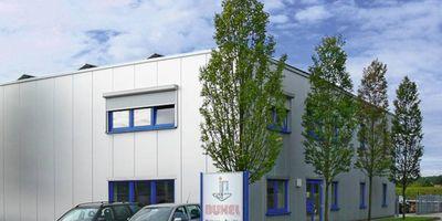 Buxel Ernst GmbH Gas-Wasser-Heizung in Rheda-Wiedenbrück
