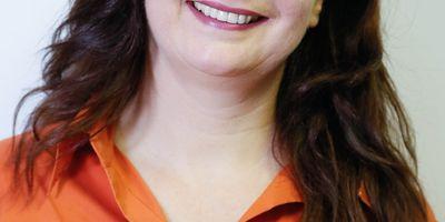 DEVK Versicherung: Anja Zilch in Bad Hersfeld