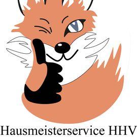 Handwerk & Hausmeisterservice HHV in Rostock