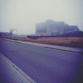 Industriemuseum Brandenburg in Brandenburg an der Havel