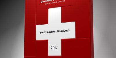 AWARDdesign in Köln