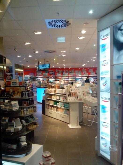 mosel apotheke frankfurt