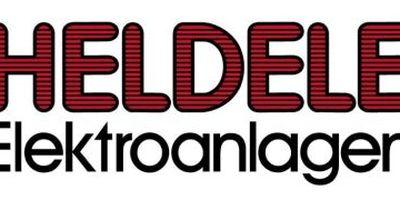 Elektro Heldele GmbH in Weißenhorn