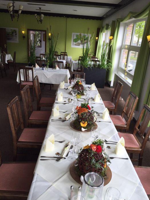 bachelle 39 s restaurant 633 bewertungen hannover list gottfried keller str golocal. Black Bedroom Furniture Sets. Home Design Ideas