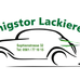 Jenke Joachim Autolackiererei in Kassel
