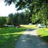 Camping- Wohnmobilplatz Braunlage in Braunlage