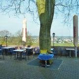 Ristorante Panorama in Dietzenbach
