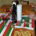 Pizzaria Pizza Presto in Dietzenbach
