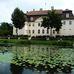 Stiftung Fürst-Pückler-Museum - Park und Schloss Branitz in Cottbus