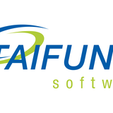 TAIFUN Software AG in Hannover