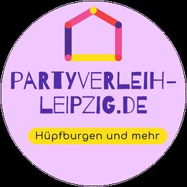 Bild zu Partyverleih Leipzig in Leipzig