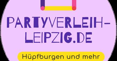 Partyverleih Leipzig in Leipzig