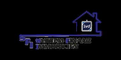 System Finanz Immobilien in Euskirchen