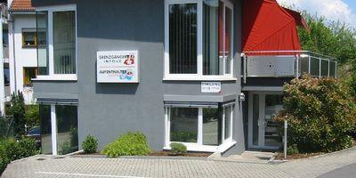 Grenzgänger INFO Verein (e.V.) in Lörrach