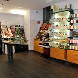 Parfümerie GRADMANN 1864 in Lindau am Bodensee