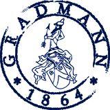 Parfümerie GRADMANN 1864 in Rottweil
