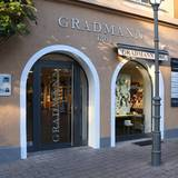 Parfümerie GRADMANN 1864 in Radolfzell am Bodensee