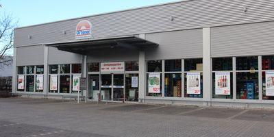 Orterer Getränkemarkt in Gröbenzell