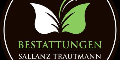 Bestattungen Sallanz Trautmann in Sinsheim