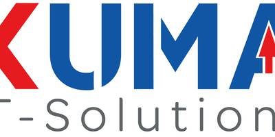 KUMA IT-Solutions GmbH in Moers