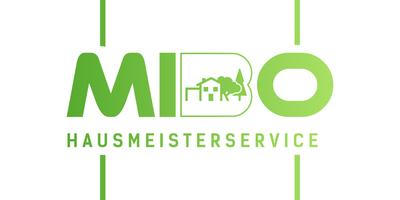 Mibo Hausmeisterservice in Bonn