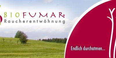 Naturheilpraxis Penth in Wustweiler Gemeinde Illingen an der Saar