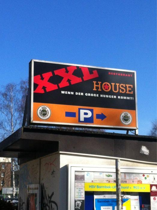 xxl house 8 fotos hamburg barmbek nord steilshooper stra e golocal. Black Bedroom Furniture Sets. Home Design Ideas