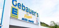 Alle Locations aus Lebensmittel & Getränke in Geislingen an der Steige