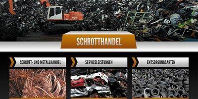 H. Henken GmbH in Friesoythe