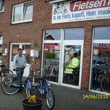 Fietsen Hein Fahrräder in Neuenhaus (Dinkel)