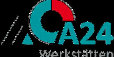 Spectrum Mobil GmbH A24 Werkstätten in München