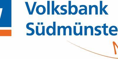Volksbank Südmünsterland-Mitte eG - Geschäftsstelle Merschstr. in Haltern am See