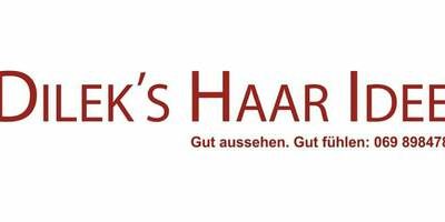 DILEK´S HAAR IDEE in Offenbach am Main