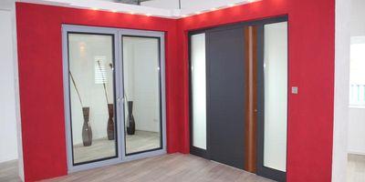 H&K Fenstertechnik GmbH in Lippstadt