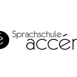 Bild zu Sprachschule accént in Leipzig