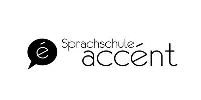 Sprachschule accént in Leipzig