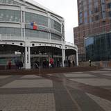 Messe Frankfurt GmbH in Frankfurt am Main