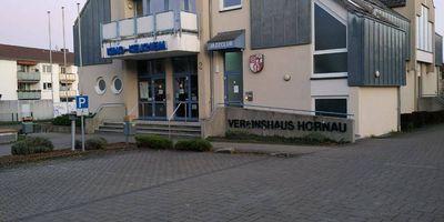 Kino-Kelkheim e.V. in Kelkheim im Taunus