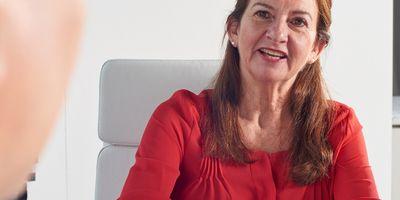 Culture Talk Dr. Annette Kessler Coaching, Seminare und Beratung in Konstanz