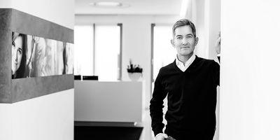 Dr. Wolfgang Schweizer / Zahnarzt & Fachzahnarzt für Oralchirurgie in Winnenden