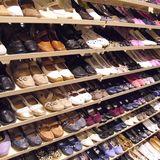 SIEMES Schuhcenter in Kerpen im Rheinland