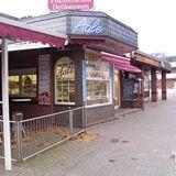 """Restaurant """"Seefahrtsklause"""", Inh. Theodor Werner in Grömitz"""