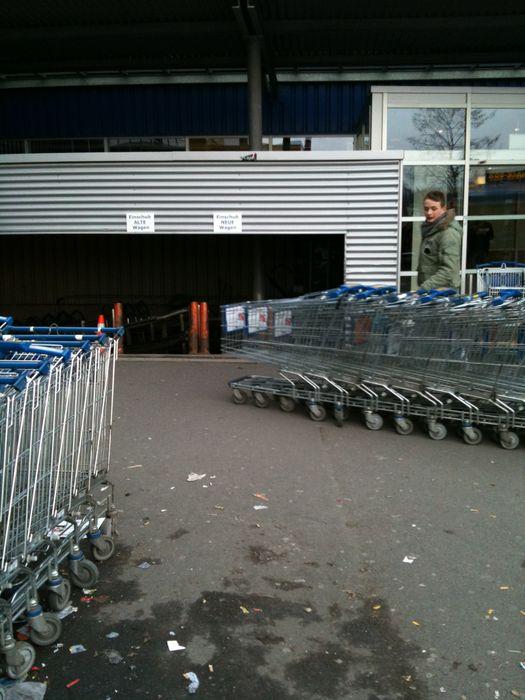 Ikea Einrichtungshaus Köln Godorf 39 Bewertungen Godorf Stadt
