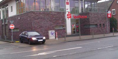 Sparkasse Neuss Geschäftsstelle Holzbüttgen in Holzbüttgen Stadt Kaarst