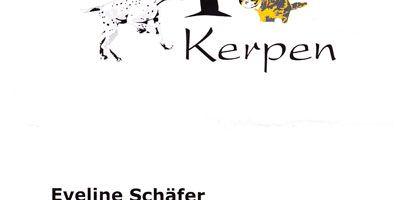 Schäfer Willi Pferdepension in Kerpen im Rheinland