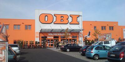 OBI Markt Kerpen in Kerpen