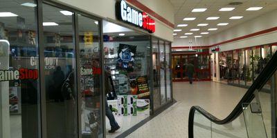 GameStop Deutschland GmbH in Bergheim an der Erft