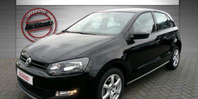 Auto-Familie Langbein OHG in Trittau